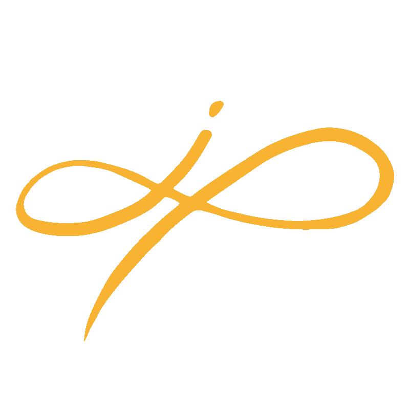 Logo of Perennial
